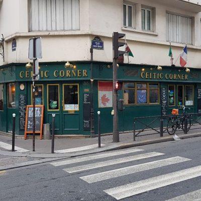 celtic-corner-paris-15_opt