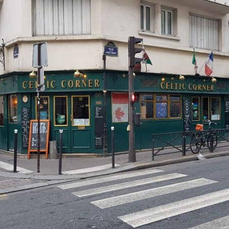 celtic-corner-paris-15_opt