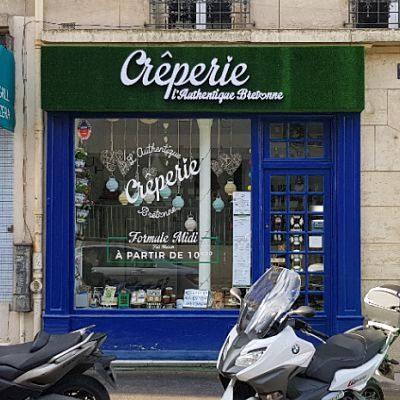 creperie-authentique-bretonne-paris-15