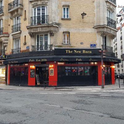 the-new-born-paris-15_opt