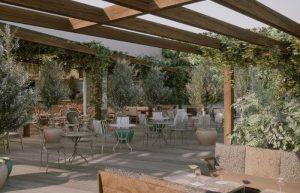 Le Perchoir va ouvrir un rooftop dans le 15e à Paris