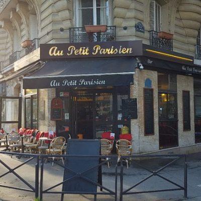 au-petit-parisien-paris-15
