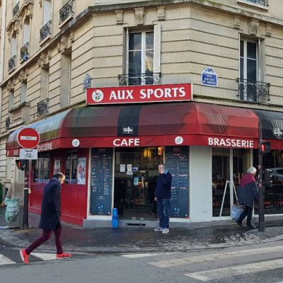 aux-sports-paris-15