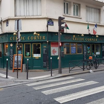 celtic-corner-paris-15