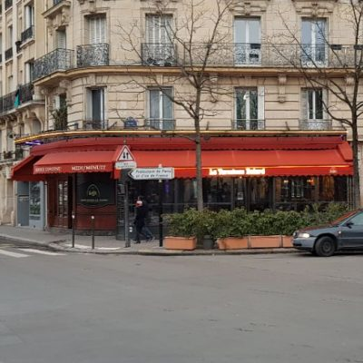 terminus-balard-paris-15